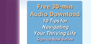 Download Transformative Coaching audio